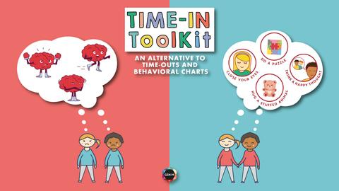 time-in toolkit