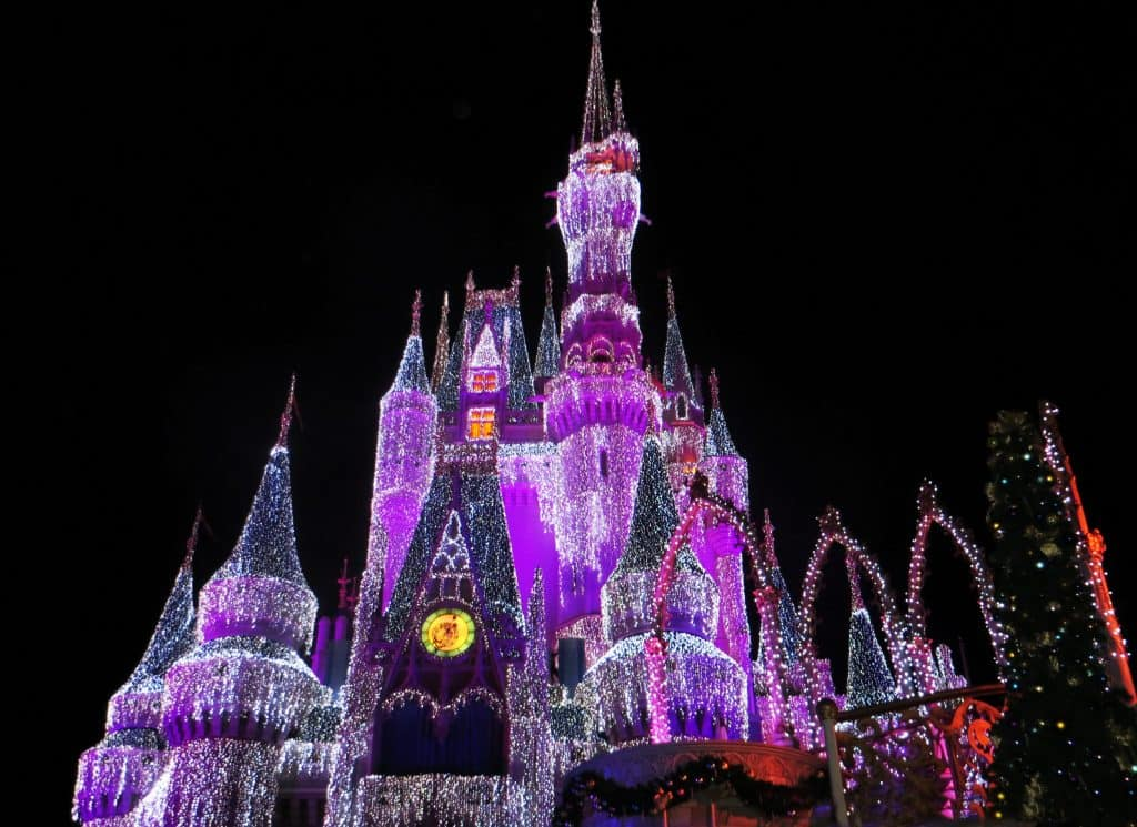 disney vacation tips for kids