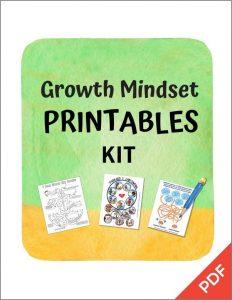 growth_mindset_printables