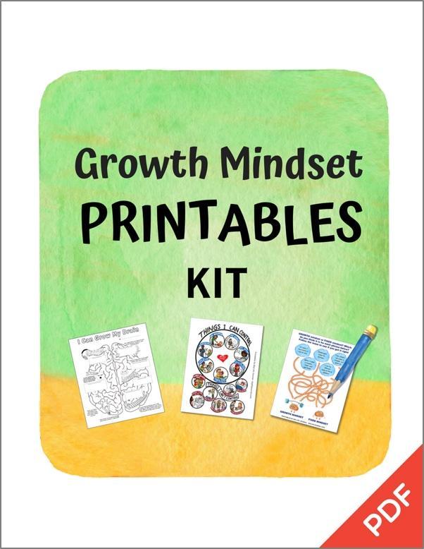 growth_mindset_printables_worksheets_kids