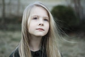 effects of stress on child development