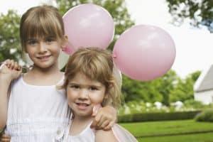 teach child emotional intelligence