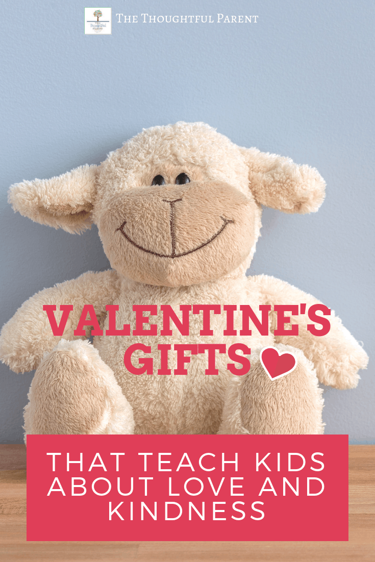 Toys can be fun and teach important social and emotional lessons. Check out these toys for emotional development and help your child grow in kindness each time they play. #kindnessmatters #giftguide #sel #thoughtfulparent