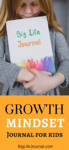 growth_mindset_journal_for_kids