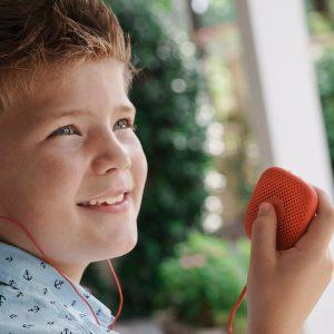 kids smartphone alternative