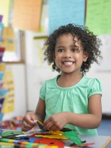 questions to ask preschool tour