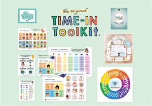 time in toolkit