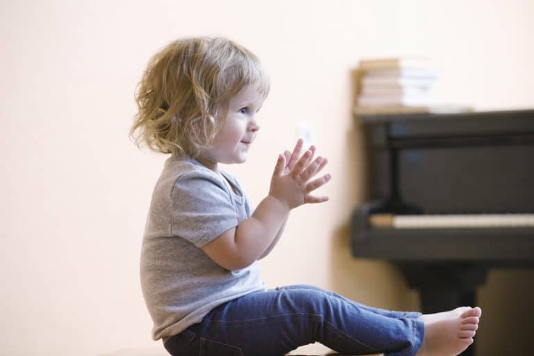 giving toddlers too many choices