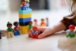 toddler play activities
