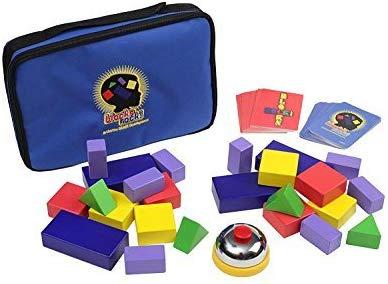 blocks rock game