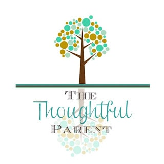 the thoughtful parent