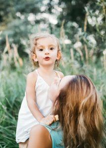 child development myths