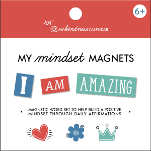 mindset magnets