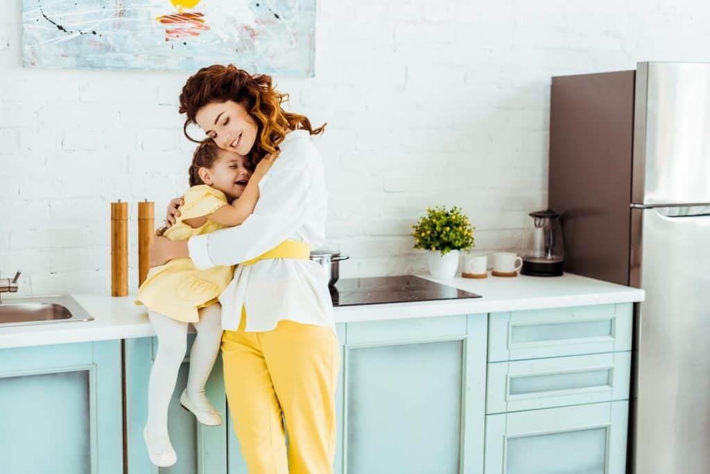 positive parenting strategies